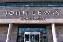 Younger consumers boost John Lewis Partnership performance