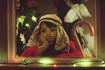 John Lewis taps Dougal Wilson for 2016 Christmas ad