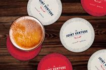 Virgin Atlantic and Delta Air Lines to open pop-up pub with 230 craft beers