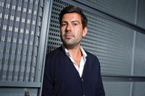 Channel 4 and Group M reach £500m two-year deal