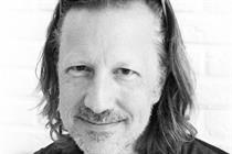 Jordan Waid joins 2Heads as global ECD