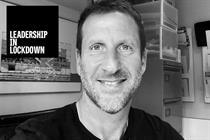 MediaCom's Josh Krichefski on firefighting, upskilling and Zoom quizzes