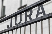 Jura creates mystery-themed whisky tasting