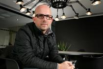 M&C Saatchi creative chief Justin Tindall sparks diversity debate with 'bored' comments