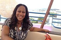Everything is media: Karen Blackett on being a Cannes Lions judge