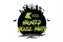 Kiss teams up with Sky and Nando's to take annual Halloween party virtual