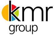 Kantar Group unveils makeover for media business