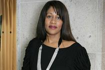 Karen Blackett takes a look at the year ahead for marketing and adland