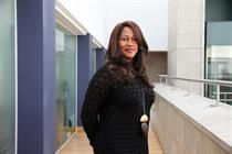 #PassItOn: Karen Blackett on supportive networks and the power of listening