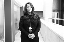 Karen Blackett: Group M needs to be 'more vocal' in UK
