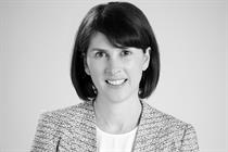Auckland poaches Metro's Karen Wall as executive director for ESI