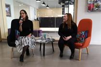 Haymarket Media Group promotes positive mental health at work