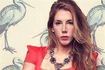Katherine Ryan to host Event Awards 2016