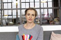 Lucky Generals CEO Katie Lee quits adland to join mental wellbeing app Clementine