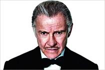 Direct Line challenges rivals with Harvey Keitel 'fixer' ads