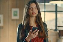 Turkey of the Week: Kellogg's ad is like a never-ending bad date