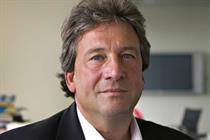 M&C Saatchi UK revenues rise 8% led by CRM and mobile