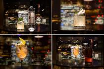 Ketel One and Patrón to pop up at Cocktails in the City