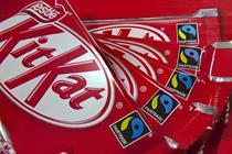 Cadbury v Nestlé: The Kit Kat trademark war explained