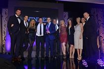 Event Awards judging to take place this week