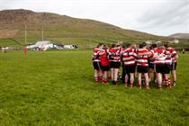 Land Rover to focus on grassroots rugby for World Cup