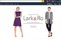 Will Amazon's own-brand labels revolutionise its fashion business?