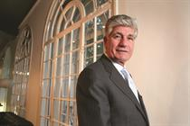 Lévy: Sapient deal will deliver  'unmatched reach and scale'
