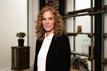 AnalogFolk London appoints JWT's Pinnell to lead strategy