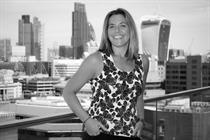 One Minute With... Liz Clayton, Event Awards