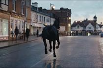 Channel 4 diversity prize awarded to Lloyds Bank after Volvo withdrawal