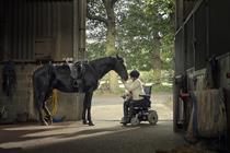 RKCR/Y&R and Adam & Eve/DDB to go head-to-head for Lloyds Bank
