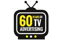 O2 marketing director Nina Bibby on TV ads' personalised and programmatic future