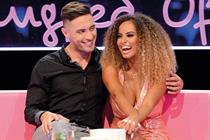 Love Island to bring in £77m ad revenue