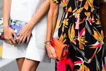 Lyst picks Anomaly to run ad account