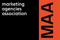Marketing Agencies Association staff made redundant