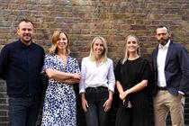 M&C Saatchi launches live experience agency