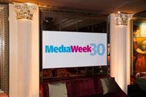 Media Week celebrates 30 years in style