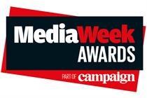 Media Week Awards