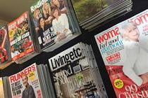 Magazines tap into passion and purpose that readers crave in lockdown