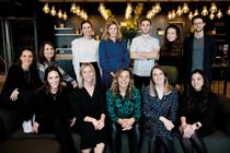 New-Business Development Team of the Year 2019: Havas
