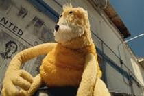 And the beat goes on: Flat Eric at 20