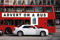 BrewDog, Skittles, Oasis: when advertising goes meta