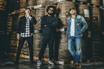 Bacardi and Major Lazer launch 'Sound of Rum' concept
