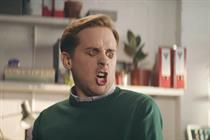 Maltesers launches Buttons brand extension with digital campaign