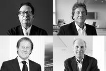 Financial watchdog opens formal investigation into M&C Saatchi