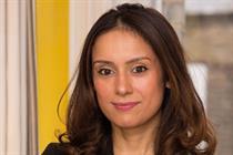 Mandhar takes MD role at OMD UK