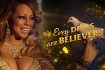 Pick of the week: Mariah Carey is the 'hero' of Hostelworld's new ad