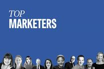 The Lists 2020: Top 10 marketers