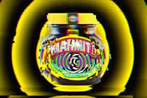 Marmite wants to hypnotise its biggest haters into lovers