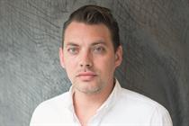 Mother taps Craigie Atherton for chief production officer
